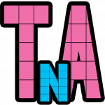 Site icon for T'n'A Media